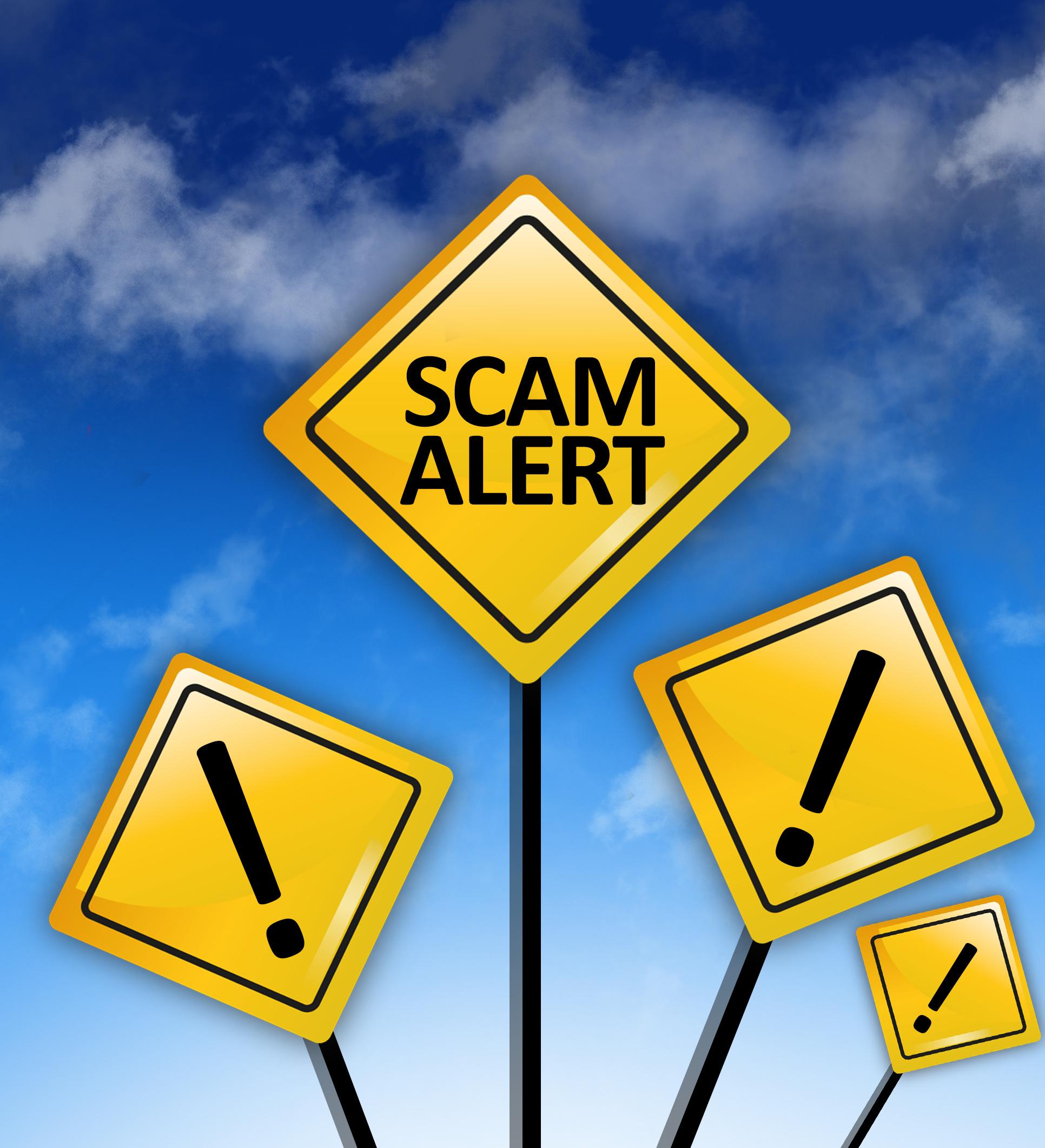 Worksheets Eftps Worksheet Short Form basc expertise helping businesses succeed lead growbasc eftps phone scam