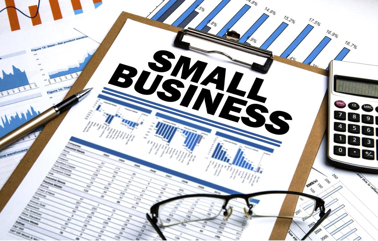Gilbert AZ Small Business Accounting Firm BASC Expertise