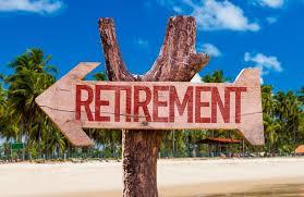 Retirement AZ